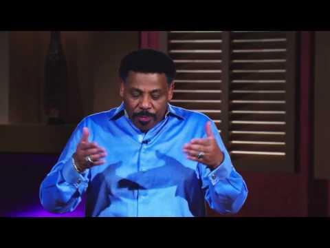 The Kingdom Agenda - Bible Study Session One