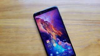 UmiDigi S2 Pro Unboxing + Hands On: STOP With The Fake Second Camera, Chinese Phone Brands...