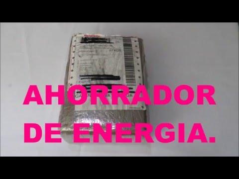 ▻COMO AHORRAR 50% DE LUZ EN CASA, METODO LEGAL. - YouTube