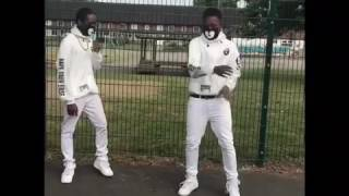 Real-zayhilfiger (official dance video)