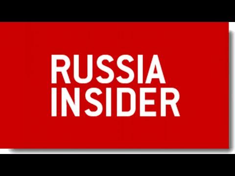 Die neue Medienfront entsteht - Russia Insider