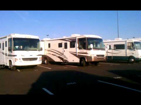 Bank Repo Travel Trailers, Fifth Wheels, Toy Haulers and Motor Homes at  Wholesale Prices!