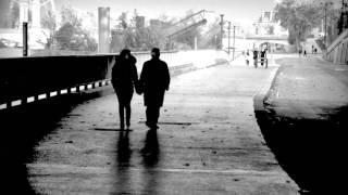 Leonard Cohen - In My Secret Life (HQ)