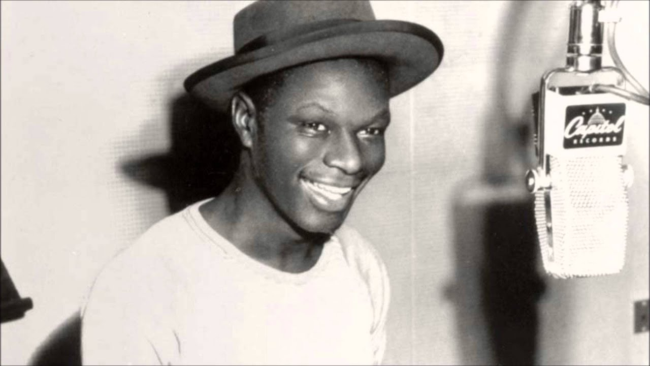 nat-king-cole-almost-like-being-in-love-when-you-wake-up-feeling-old