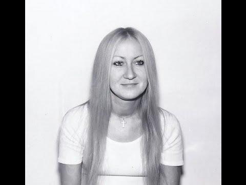Mary (Rybicki) Bailey (January 16, 1948 - March 17, 2013)