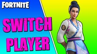 🔴 Fortnite Nintendo Switch Player // 970+ Wins // How To Get Better At Fortnite Switch!!