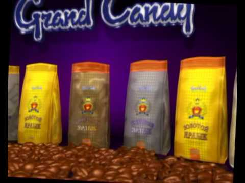 GRAND CANDY.flv