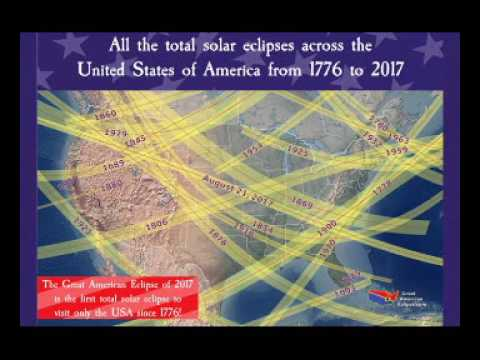Solar Eclipse Safety with Omaha Astronomical Society