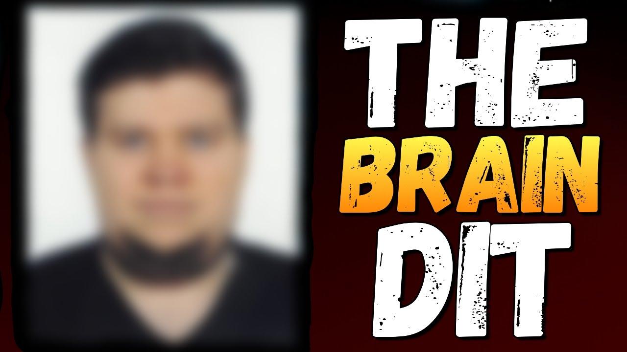 Braincast #18 - Лицо, Премия Рунета, Новости