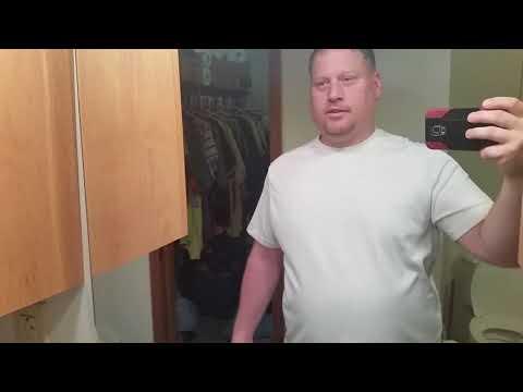 2 1/2 month lipozene results
