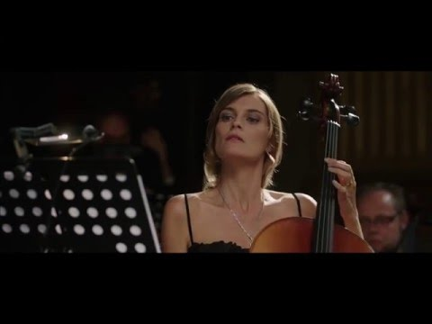Forever Young - Scena Dal Film: all'Opera
