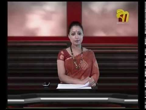 Small World FS - Bangla TV News