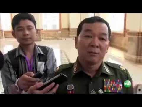 RFA MyanmarTVChannel Live Stream from YouTube · Duration:  1 hour 3 minutes 41 seconds