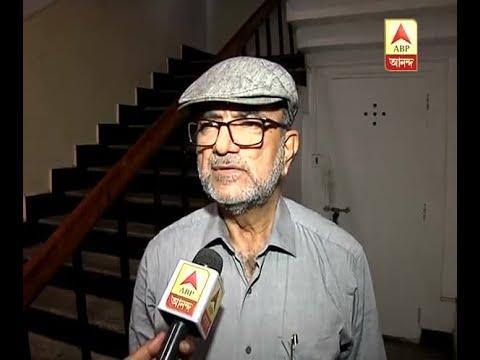 Former Mayor Bikash Ranjan Bhattacharya hits back at Debasish Kumar