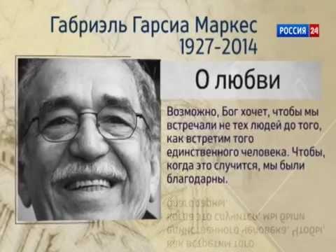 Марина Огородникова. Блоги. «Челнинские известия