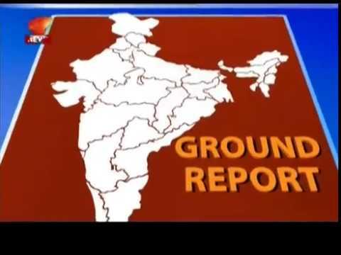 DD NEWS VIJAYAWADA:- '  Success Story on Jan Aushadhi '