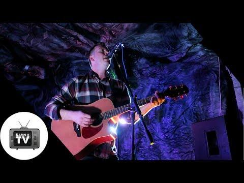 Damn It TV Live - Lethean Episode 2 - James O'Connor and James McGrath