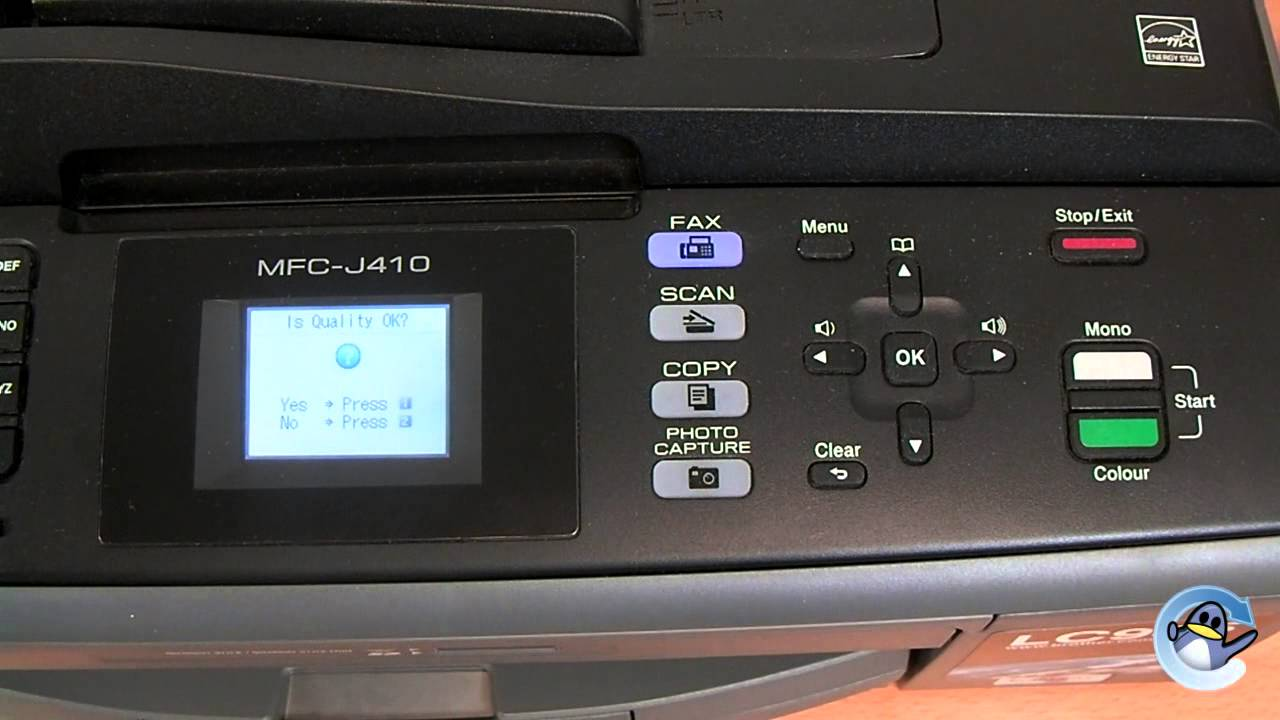 J410W PRINTER WINDOWS DRIVER DOWNLOAD