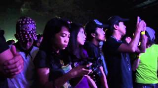 Kaguluhan Music Festival 2010 - Event trailer