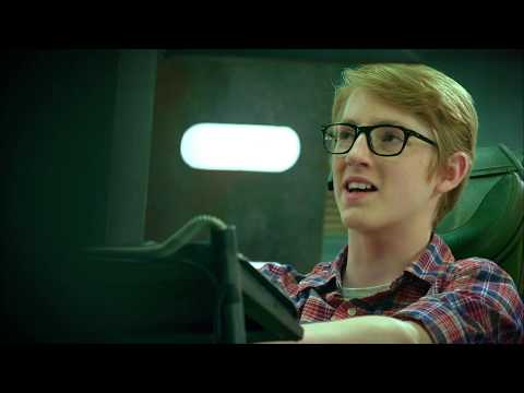 CODE LYOKO ENGLISH - EP94 - Fight to finishиз YouTube · Длительность: 23 мин42 с