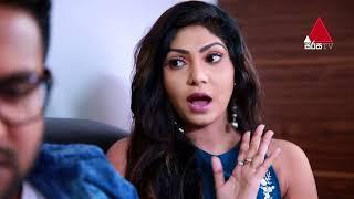 Neela Pabalu Sirasa TV 18th July 2018 Ep 43 [HD] Thumbnail
