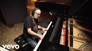 Bob James - Topside (Live) in 4K