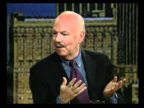 DIGITAL AGE - Did Bush Abuse Our Intelligence Agencies? - James Bamford. Dec 25, 2004