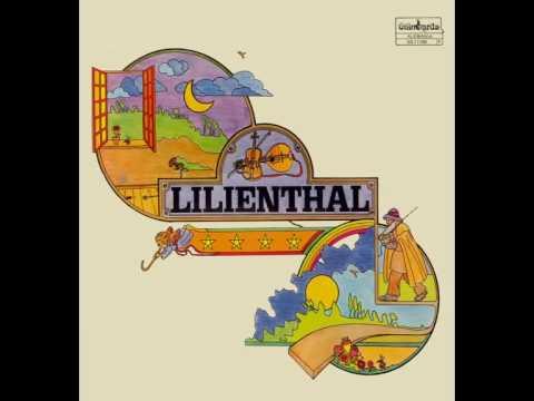 Lilienthal- Heio