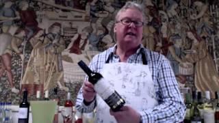 2010 Paternina 'Accolado' Cosecha Rioja | Charlie The Wine