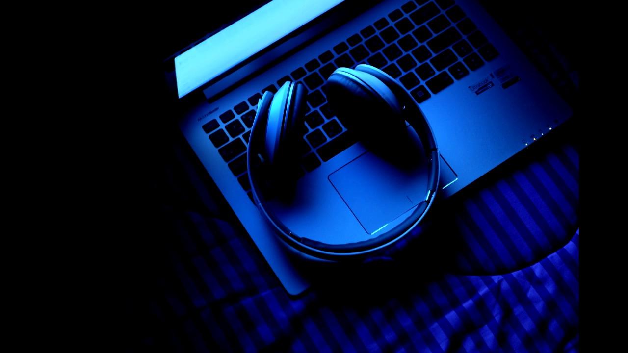 Dark Piano Beat [Produced by MC Reaper/Looperman] - Free ...