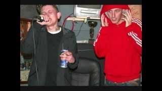 Kolapse Feat killa t feat Whito DJ Filthy Habbits DIGITAL TRIX PON BUTTONZ