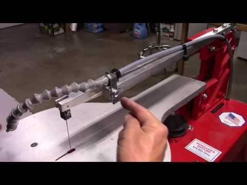 hawk-scroll-saw-loc-line-kit-installation-diy-hack