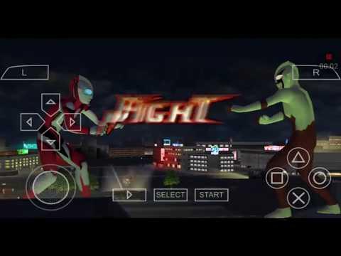 Ultraman Geed V.Beta #เอาไว้เล่นๆไปก่อน VDO Full HD #ไม่เหมือนมาก[มากๆ]
