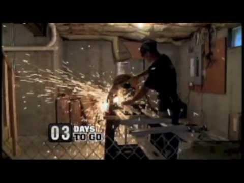 basement remodeling boston basements kaks basement finishing company