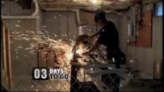 Basement Remodeling - Boston Basements - Kaks Basement Finishing Company