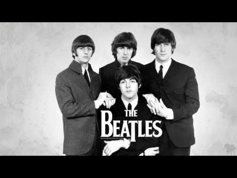 ASMR Whispered facts about The Beatles