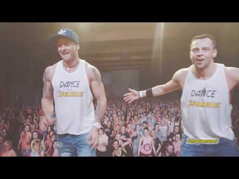 Zumba Superheroes 2017 - Despacito - Stefan Jakóbczyk & Łukasz Grabowski mp3