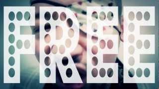 SUPER DEAD/DARTHREIDER(2012)からのセカンドMUSIC VIDEO。アルバム全体...