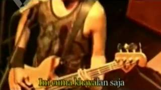 Download Slank - Utopia (Live Performance) Mp3