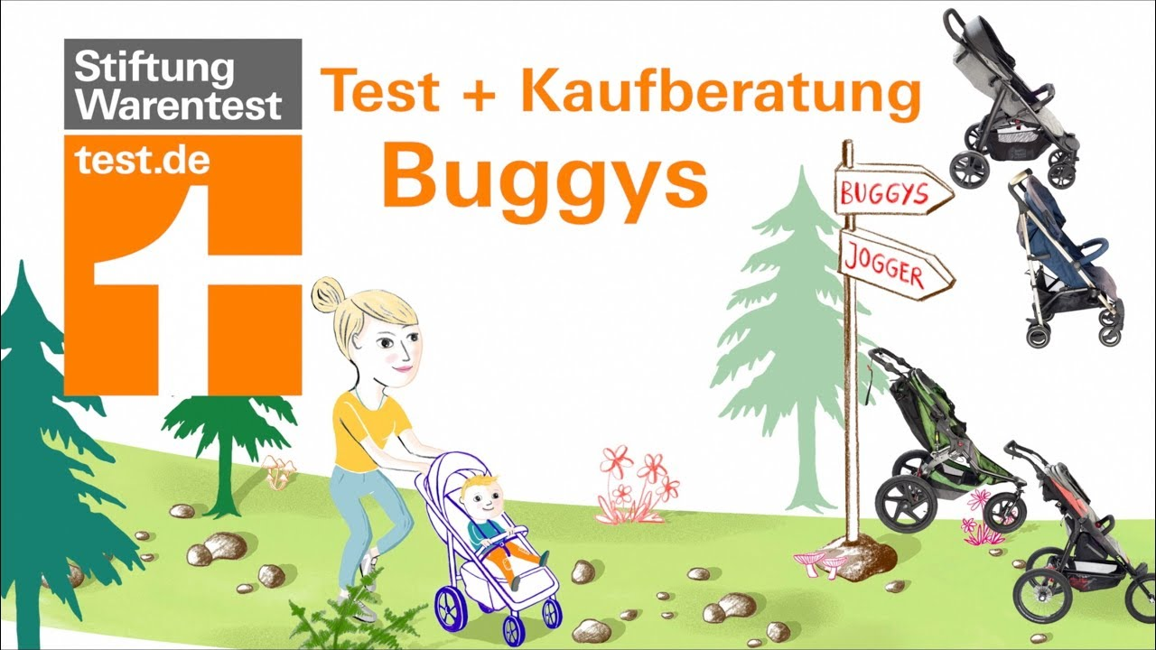 Knorr Baby Buggy Styler Test Buggy Test Kaufberatung 2018 Schadstoffe In Bugaboo Hauck Chic 4 Baby Kinderbuggy