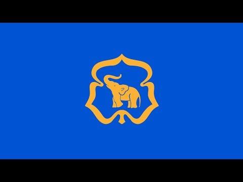 Api Wemu Eka Mawakage Daruwo - Cub / Scout / Guides Song
