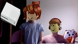 erin et taylord jouer roblox xbox
