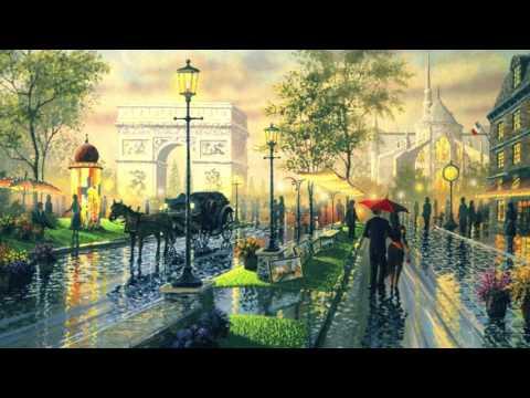 Asay- Hypnotic Brass Ensemble - Seer
