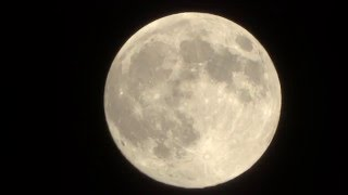 Мантра Ади Чандра Мантра Гаятри Meditation On The Full Moon Mantra Prosperity