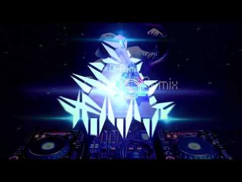 Adivasi Non Stop Gamit Dj-Remix