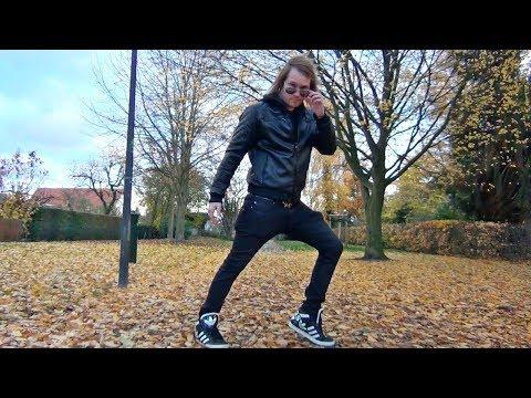 Marshmello ft. Bastille - Happier (Melbourne Shuffle)