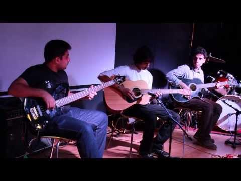 TSM Band Boot Camp Winner - Acoustic Dance...