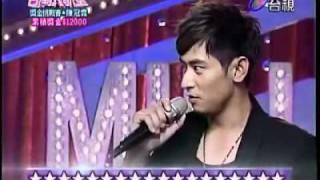 2011 07 02 百萬大歌星 陳冠霖 02