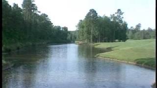 Arrowhead Country Club ~ A Myrtle Beach Golf Holiday Member