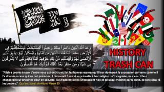 pour tous les nationalistes iraq syria isis daesh pkk pdk krg kurdistan tikrit erbil bag